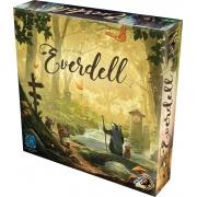 Everdell Combo