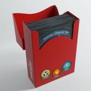 Gamegenic: Keyforge Deck Box Aries