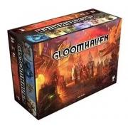 Gloomhaven Combo