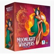 Night Parade of  a Hundred Yokai: Moonlight Whispers