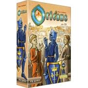 Orléans (Pré-Venda)