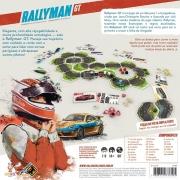 Rallyman
