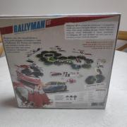 Rallyman: GT - BAZAR DOS ALQUIMISTAS