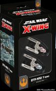 Star Wars: X-Wing 2.0  BTA NR2  Y WING
