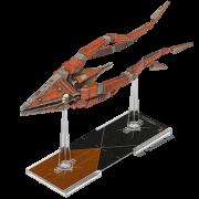 Star Wars: X-Wing 2.0  Trident-Class Assault Ship