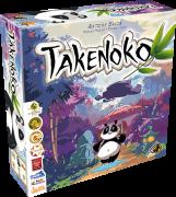 Takenoko (Pré-Venda)