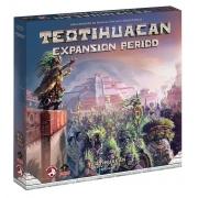 Teotihuacan: Expansion Period (Pré-venda)