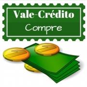 Vale Crédito