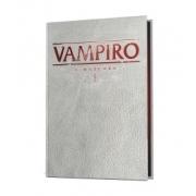 Vampiro Combo