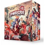 Zombicide 2ª Ed. Com Portas 3D (Pré-Venda)