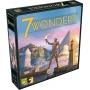 7 Wonders (2ª ed)