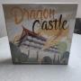 Dragon Castle - BAZAR DOS ALQUIMISTAS