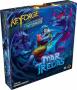 Keyforge Mar de Trevas - Starter Set