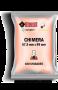 Sleeve Chimera (57,5x89)