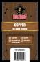 Sleeve Copper (65x100)
