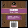 Sleeve Quadradro (70x70)
