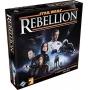 Star Wars: Rebellion - A Ascensão do Império (Pré-Venda)