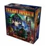 Twilight Imperium: 4ª Edição  Profecia dos Reis