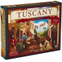 Viticulture: Tuscany Essencial Edition