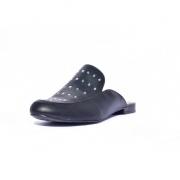 Sapato Renata Della Vecchia Mule Feminino
