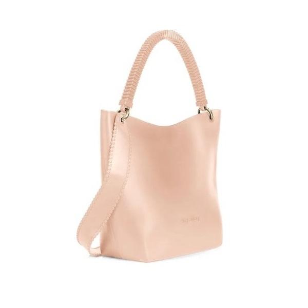 Bolsa Petite Jolie City Bag J.Lastic Feminina