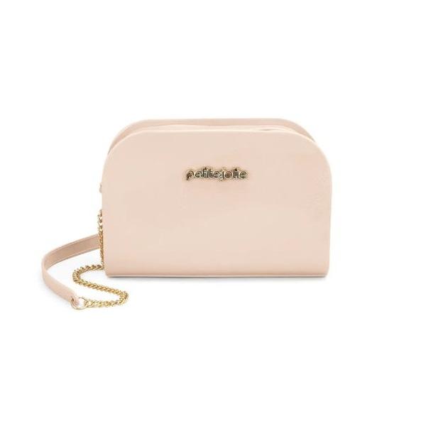 Bolsa Petite Jolie Pretty Bag Express J.Lastic Feminina
