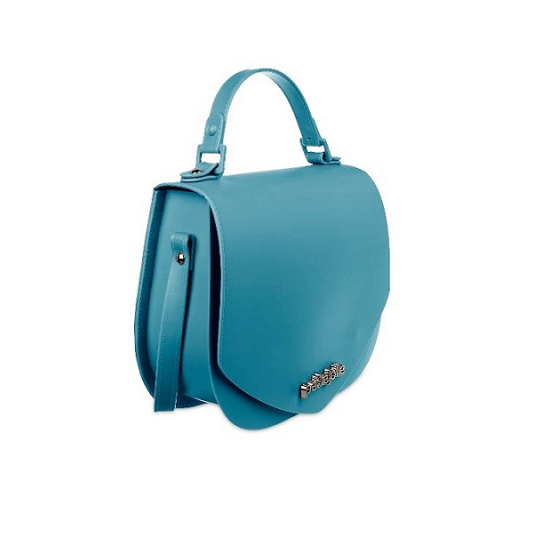 Bolsa Petite Jolie Sadle Bag J.Lastic Feminina