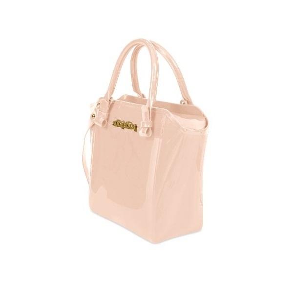 Bolsa Petite Jolie Shape Bag J.Lastic Feminina