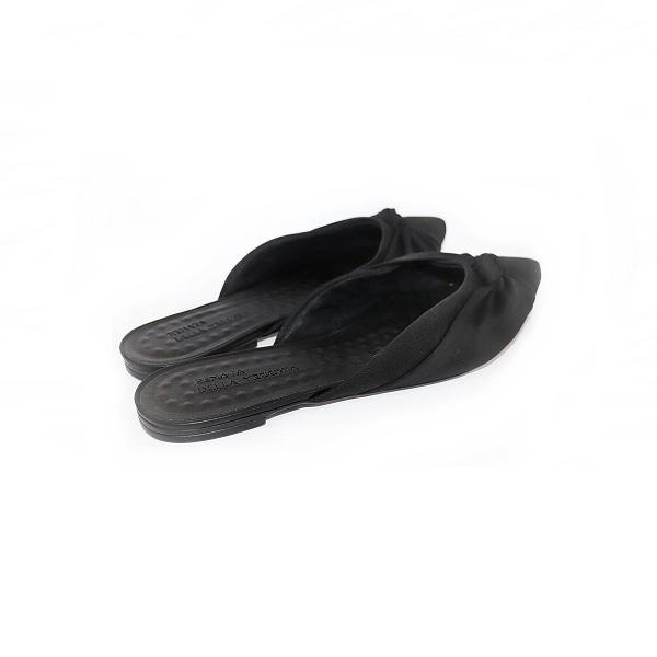 Sapato Mule Renata Della Vechia