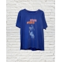 Camiseta Aretha Franklin