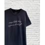 Camiseta Be All Right (Bob Marley)
