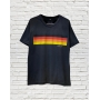 Camiseta Berlin