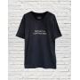 Camiseta Feminist in Construction