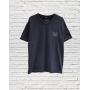 Camiseta Raposa Origami