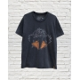 Camiseta The Black Crowes
