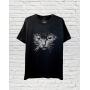 Camiseta The Cat