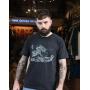 Camiseta The Wave