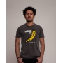 Camiseta Velvet Underground