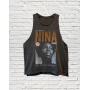 Regata Nina Simone
