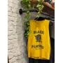 T-Shirt Black Panthers