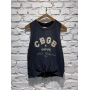 T-Shirt CbGb