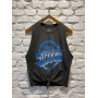 T-shirt The Strokes