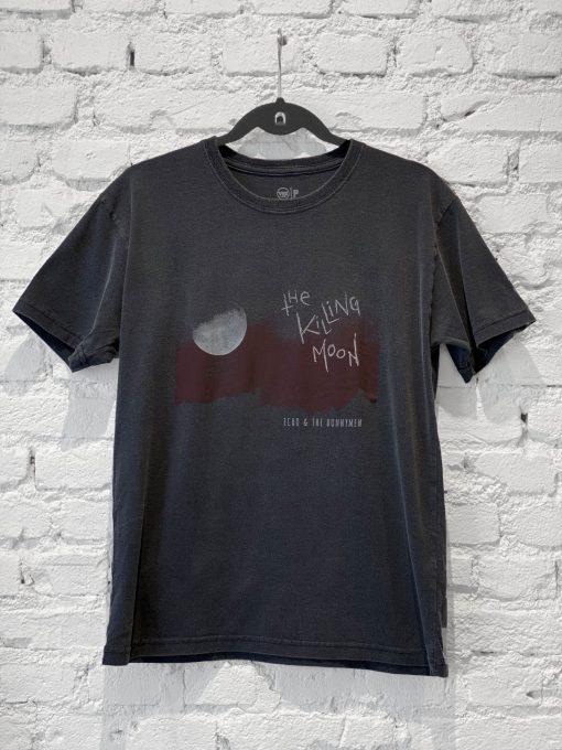 Camiseta Killing Moon
