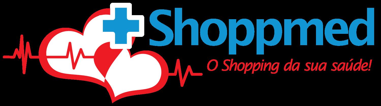 Shoppmed