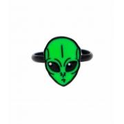 Anel Alien