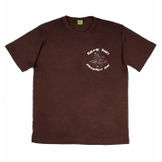 Camiseta Same Shit