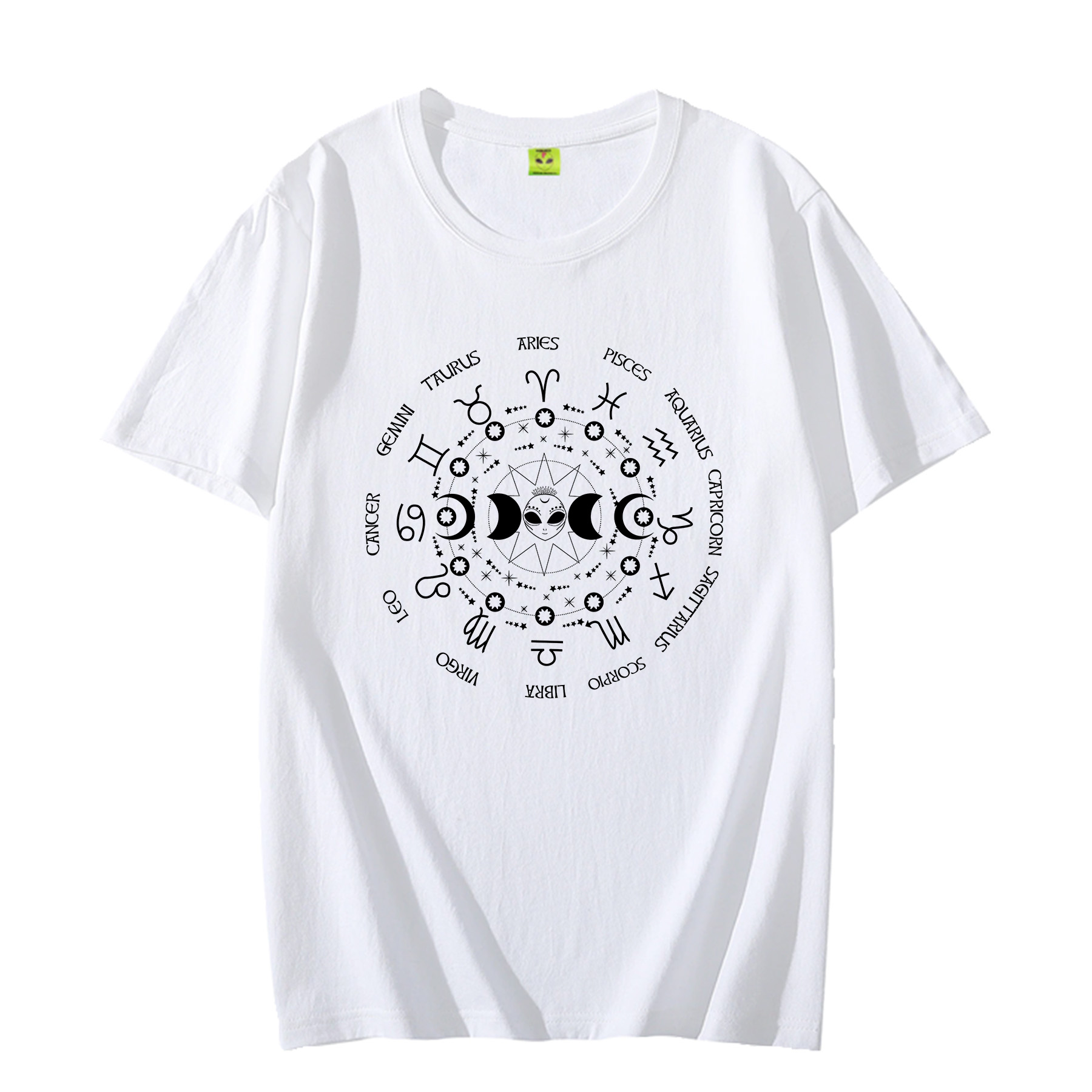 Camiseta Astrology