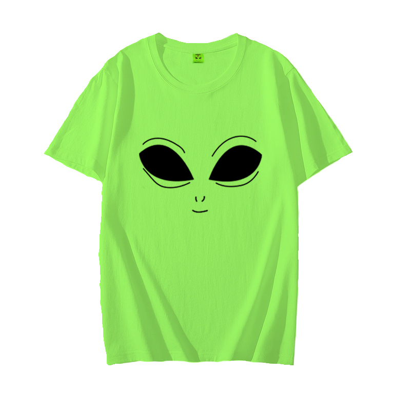 Camiseta Lokyves Head