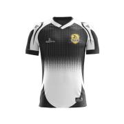 camisa esportiva dg 03