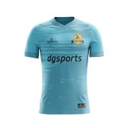 camisa esportiva dg0017